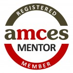 Mentoring a través de AMCES