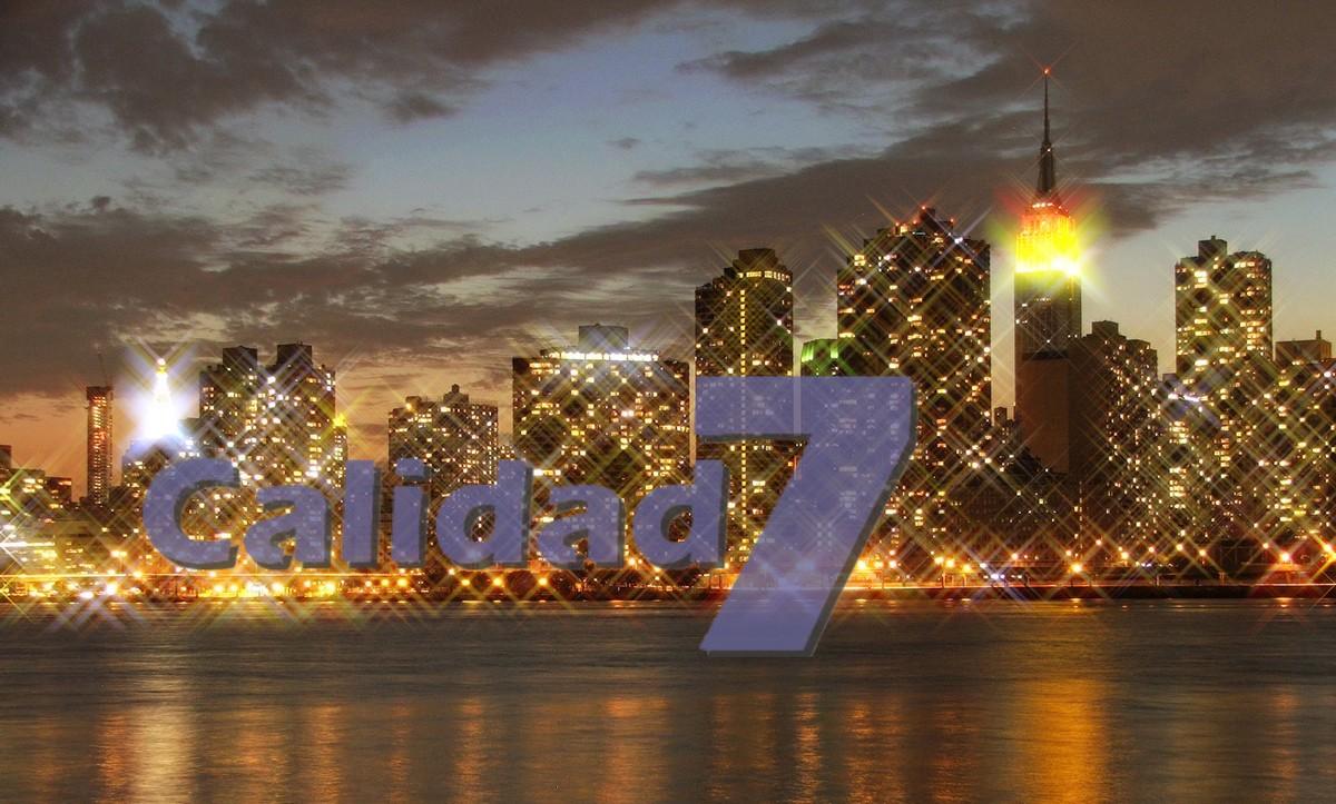 Calidad7