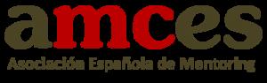 Asociación Española de Mentoring