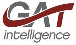 Logo-GAT-intellligence
