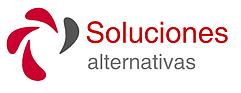 Logo Soluciones Alternativas