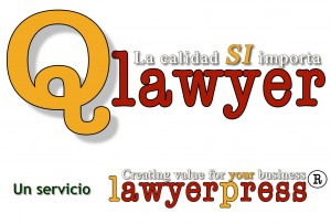 Q_Lawyer_Lawyerpress logo