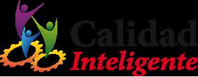 logo_Calidad_Inteligente_low