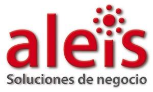 logo_aleis