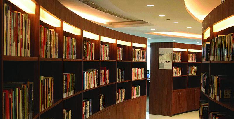 Biblioteca 2 (freephotos.biz)