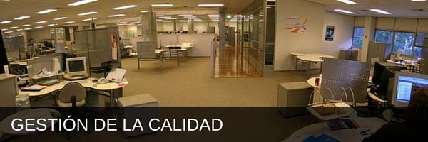 CALIDAD2