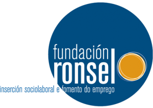 LOGO Ronsel