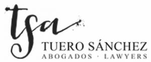 Logo Tuero