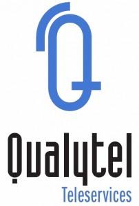 Logo_Qualytel