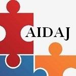 Logo_aidaj