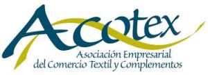 logo acotex