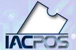 logo_IACPOS