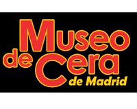 Centro de exposición de figuras de cera